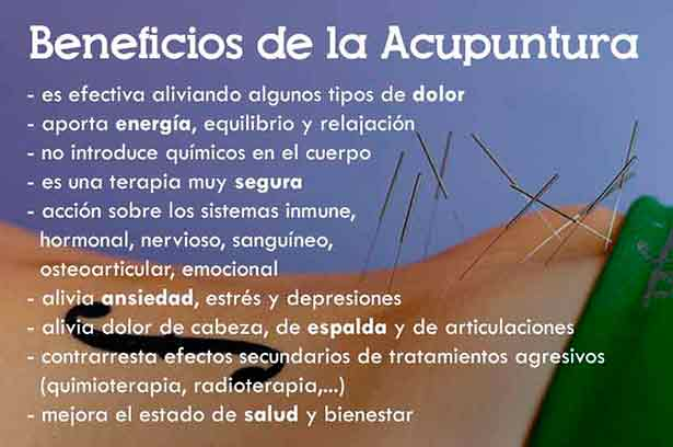 beneficios-de-la-acupuntura